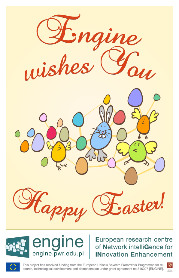 easter card 4-01