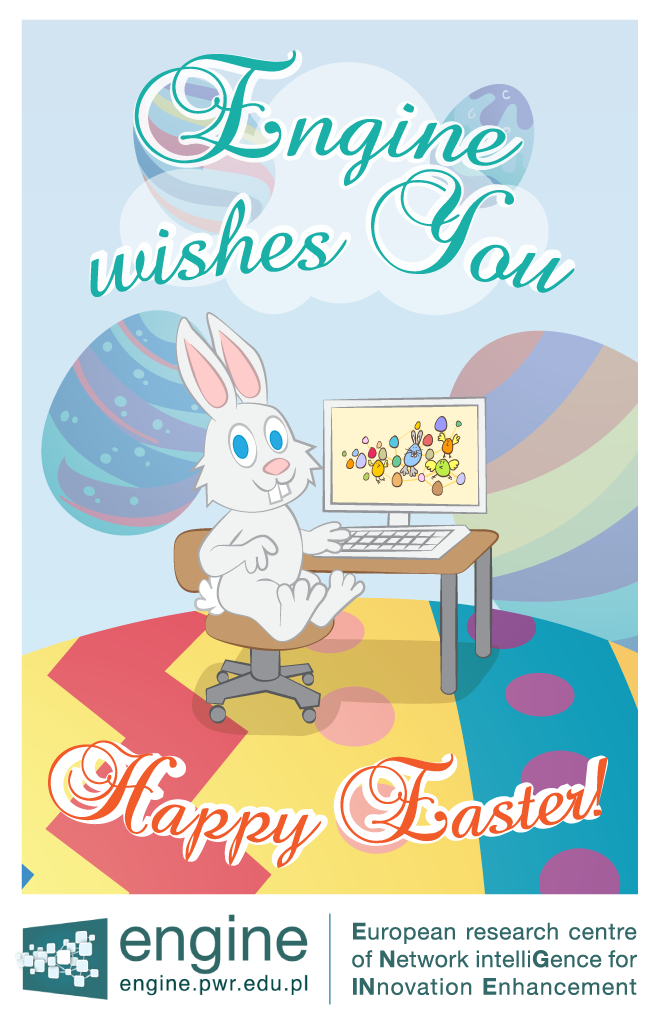 easter_card_6